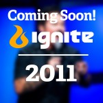 2011 Ignite